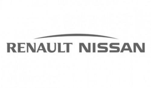 Renault si Nissan tintesc cel putin 5 acorduri pentru proiecte de autoturisme electrice in 20098120
