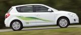In  premiera europeana, sistemul ISG de pe Kia cee'd este oferit gratuit8119