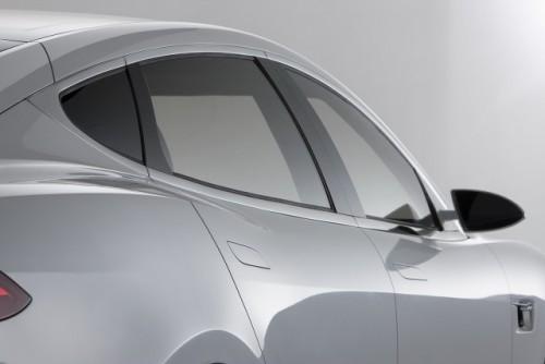 Premiera: Noul Tesla Model S8113