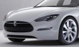 Premiera: Noul Tesla Model S8111