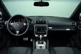 Porsche dezveleste Cayenne GTS Porsche Design Edition 3!8094