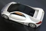 Super masina spaniola GTA Concept vine in aprilie!8088