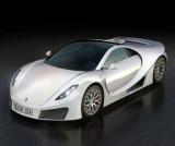 Super masina spaniola GTA Concept vine in aprilie!8090