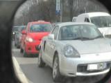 Vedete si masini: Dana Rogoz8081
