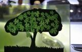 """Cele mai """"GREEN"""" masini in 20098075"""