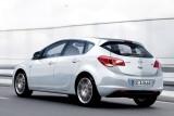 Asa arata noul Opel Astra!8074