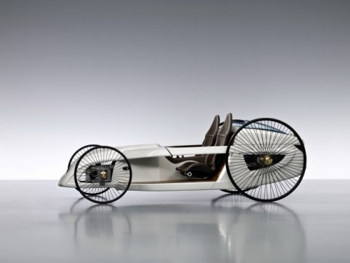 Mercedes reinventeaza automobilul8052