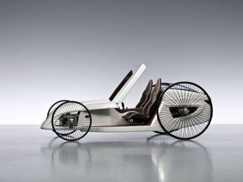 Mercedes reinventeaza automobilul8053