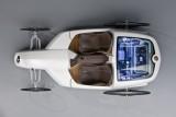Mercedes reinventeaza automobilul8059