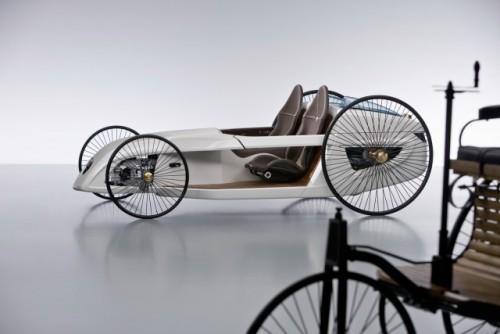 Mercedes reinventeaza automobilul8062