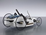 Mercedes reinventeaza automobilul8055