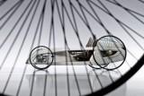 Mercedes reinventeaza automobilul8063