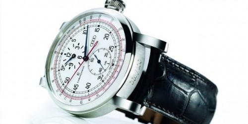 Audi lanseaza un ceas de 24.000 euro8077