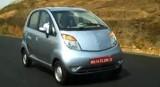 VIDEO: Autocar a testat Tata Nano8045