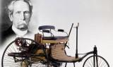 Biografii celebre: Karl Benz, inventatorul automobilului8041
