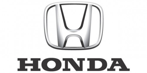 Vanzarile de masini ale Honda in Romania scad8035