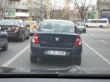 Moda auto la romani8029