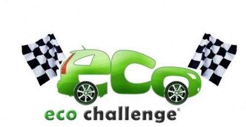 Eco Challenge - un concurs eco-educativ de sofat realizat de Honda Romania8028