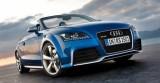 Noul Audi TT-RS Roadster va fi prezentat la Leipzig8022