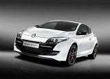 Noi fotografii cu Renault Megane RS8008