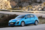 Oficial: Noul Mazda3 a fost lansat in Europa7944