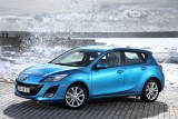 Oficial: Noul Mazda3 a fost lansat in Europa7946