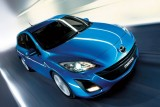 Oficial: Noul Mazda3 a fost lansat in Europa7948
