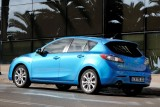 Oficial: Noul Mazda3 a fost lansat in Europa7947
