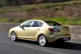 Oficial: Noul Mazda3 a fost lansat in Europa7951