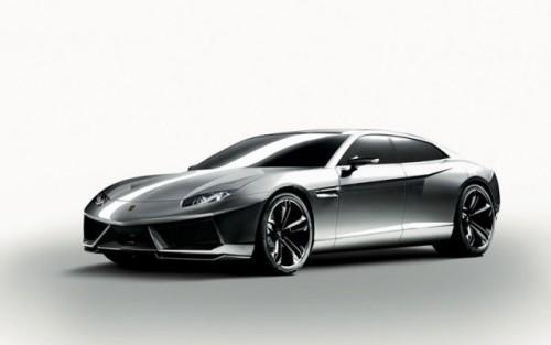 Lamborghini neaga anularea lui Estoque7937