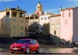 Volkswagen lanseaza noul Golf VI GTI!7917