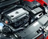Volkswagen lanseaza noul Golf VI GTI!7918