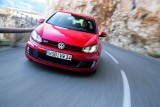 Volkswagen lanseaza noul Golf VI GTI!7923