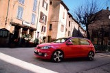 Volkswagen lanseaza noul Golf VI GTI!7924