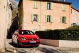 Volkswagen lanseaza noul Golf VI GTI!7925