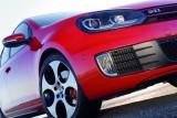 Volkswagen lanseaza noul Golf VI GTI!7926