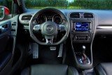 Volkswagen lanseaza noul Golf VI GTI!7916