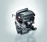 Volkswagen lanseaza noul Golf VI GTI!7919
