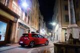 Volkswagen lanseaza noul Golf VI GTI!7928
