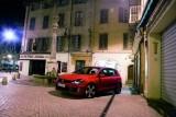 Volkswagen lanseaza noul Golf VI GTI!7929