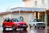Volkswagen lanseaza noul Golf VI GTI!7930