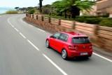 Volkswagen lanseaza noul Golf VI GTI!7933