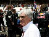 Ecclestone: Schimbarea punctajului va avea loc in 2010!7912