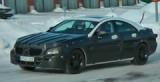 Video cu viitoarea generatie de Mercedes CLS!7910