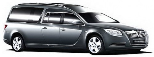 Opel Insignia, versiunile dric si limuzina7906