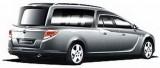 Opel Insignia, versiunile dric si limuzina7909