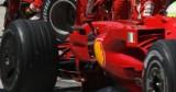 Ferrari va folosi KERS in prima cursa a sezonului7892