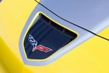 Chevrolet Corvette GT1 Championship Edition debuteaza la cursa de la Sebring!7884