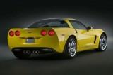 Chevrolet Corvette GT1 Championship Edition debuteaza la cursa de la Sebring!7888