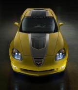 Chevrolet Corvette GT1 Championship Edition debuteaza la cursa de la Sebring!7889